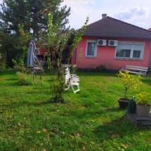 tzlandhausungarn-haus kauf-verkauf in Ungarn- immobilie in stadt Győr-hausverwaltung in west-ungarn-cecilia lux maklerin