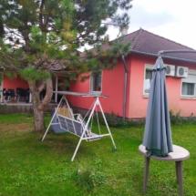 xclandhausungarn-haus kauf-verkauf in Ungarn- immobilie in stadt Győr-hausverwaltung in west-ungarn-cecilia lux maklerin