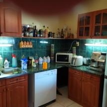ylandhausungarn-haus kauf-verkauf in Ungarn- immobilie in stadt Győr-hausverwaltung in west-ungarn-cecilia lux maklerin