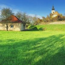 AAlandhausungarn-haus kauf-verkauf in Ungarn- immobilie in stadt Győr-hausverwaltung in west-ungarn-cecilia lux maklerin