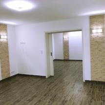 BBlandhausungarn-haus kauf-verkauf in Ungarn- immobilie in stadt Győr-hausverwaltung in west-ungarn-cecilia lux maklerin