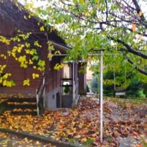 Ilandhausungarn-haus kauf-verkauf in Ungarn- immobilie in stadt Győr-hausverwaltung in west-ungarn-cecilia lux maklerin