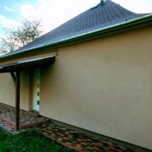 Klandhausungarn-haus kauf-verkauf in Ungarn- immobilie in stadt Győr-hausverwaltung in west-ungarn-cecilia lux maklerin