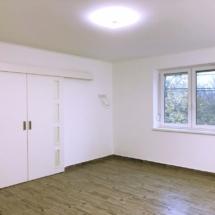 NBlandhausungarn-haus kauf-verkauf in Ungarn- immobilie in stadt Győr-hausverwaltung in west-ungarn-cecilia lux maklerin