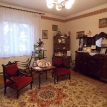 Nlandhausungarn-haus kauf-verkauf in Ungarn- immobilie in stadt Győr-hausverwaltung in west-ungarn-cecilia lux maklerin