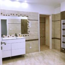 XSlandhausungarn-haus kauf-verkauf in Ungarn- immobilie in stadt Győr-hausverwaltung in west-ungarn-cecilia lux maklerin