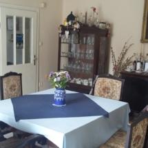 ghlandhausungarn-haus kauf-verkauf in Ungarn- immobilie in stadt Győr-hausverwaltung in west-ungarn-cecilia lux maklerin