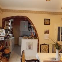 jklandhausungarn-haus kauf-verkauf in Ungarn- immobilie in stadt Győr-hausverwaltung in west-ungarn-cecilia lux maklerin