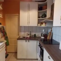 kllandhausungarn-haus kauf-verkauf in Ungarn- immobilie in stadt Győr-hausverwaltung in west-ungarn-cecilia lux maklerin