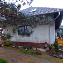 lklandhausungarn-haus kauf-verkauf in Ungarn- immobilie in stadt Győr-hausverwaltung in west-ungarn-cecilia lux maklerin